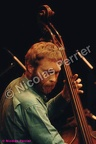 Dave Holland, Paris 1984